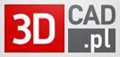 3DCAD.pl Portal dla inżynierów i konstruktorów